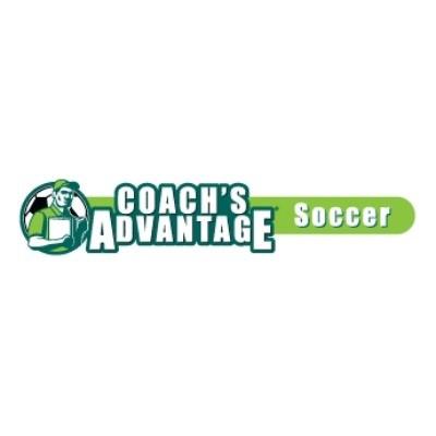 Soccer Practice Books