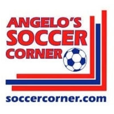Soccercorner