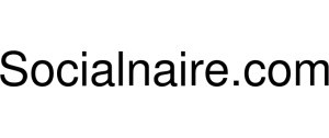 Exclusive Coupon Codes at Official Website of Socialnaire