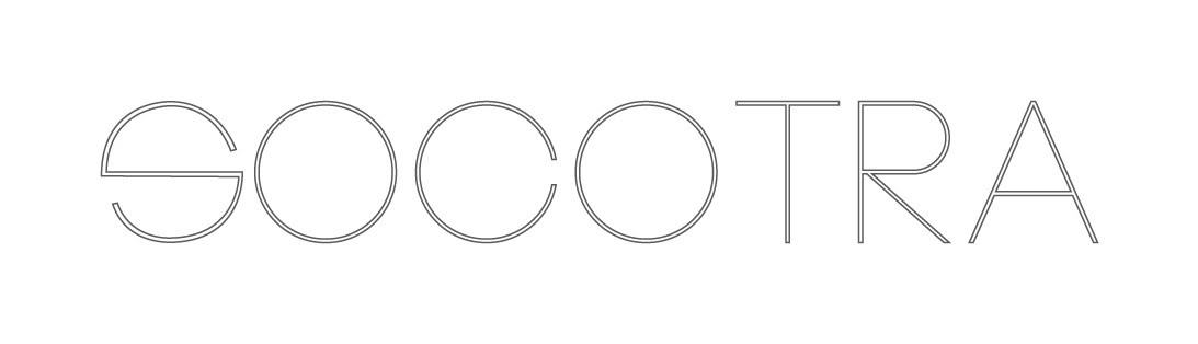 Get 50% Off Your Next Order + Free Shipping at Socotra Eyewear (Site-wide)