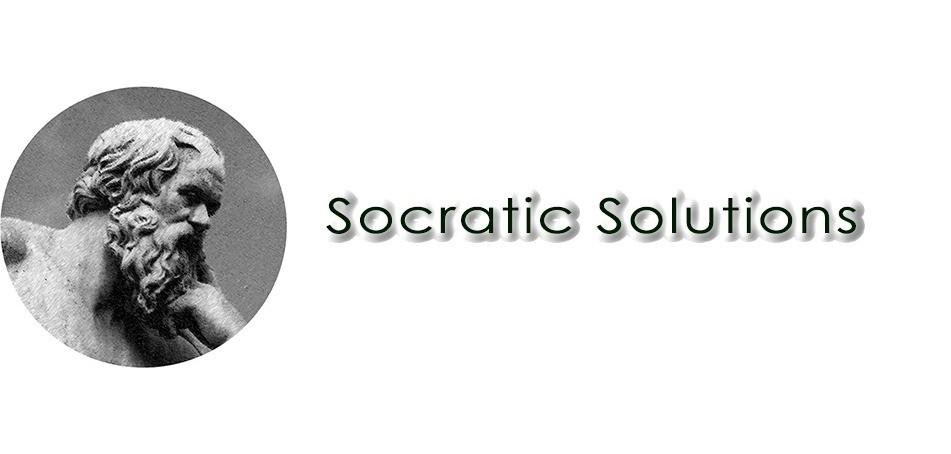 Socratic Solutions