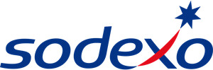 Exclusive Coupon Codes at Official Website of Sodexo - BR