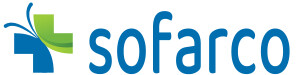 Exclusive Coupon Codes at Official Website of Sofarco