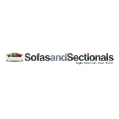 Sofas And Sectionals