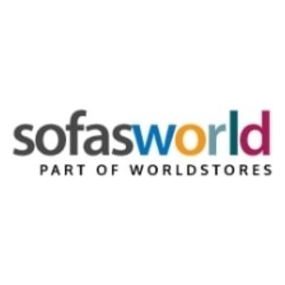 SofasWorld UK