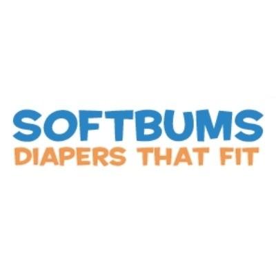Soft Bums
