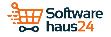 Exclusive Coupon Codes at Official Website of Softwarehaus24