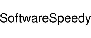Exclusive Coupon Codes at Official Website of SoftwareSpeedy