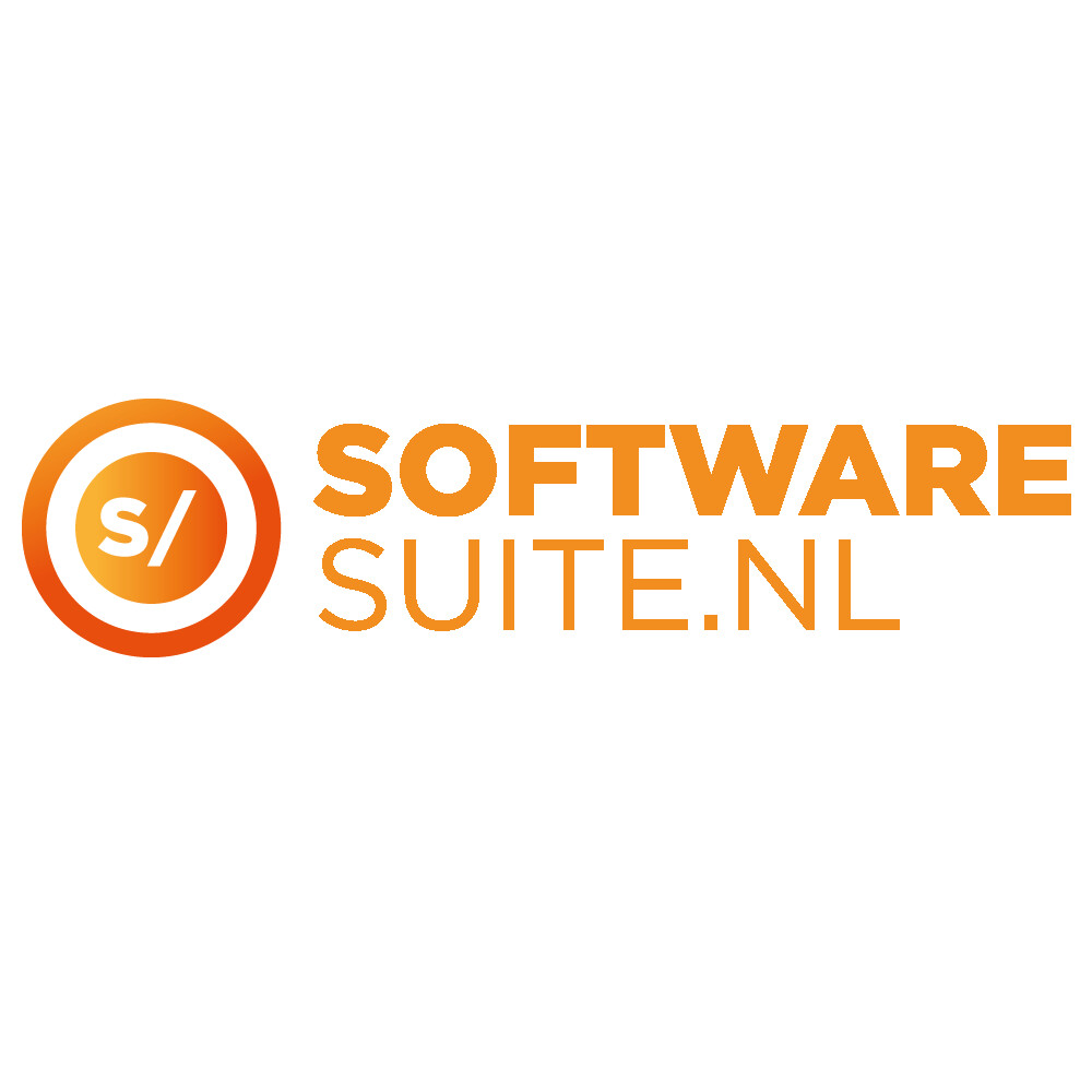 Exclusive Coupon Codes at Official Website of Softwaresuite.nl