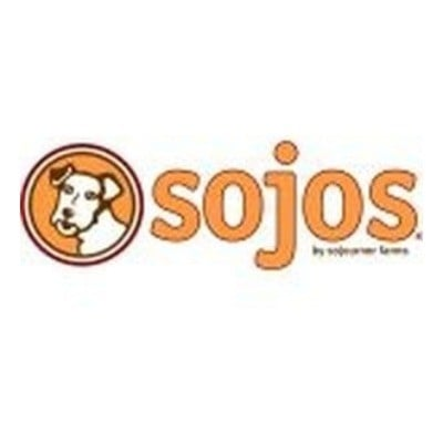 Sojos Farms