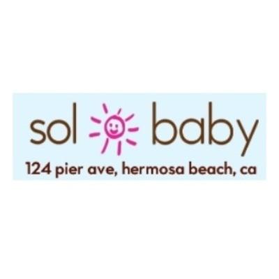 Sol Baby