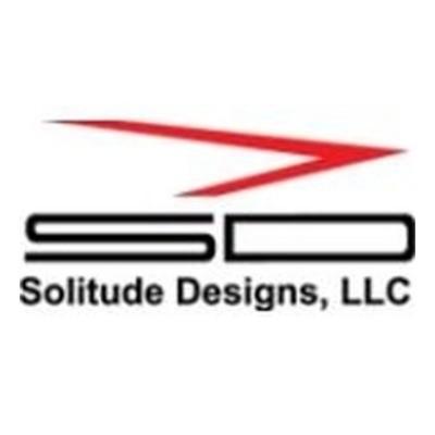 Solitude Designs