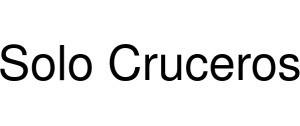 Solo Cruceros
