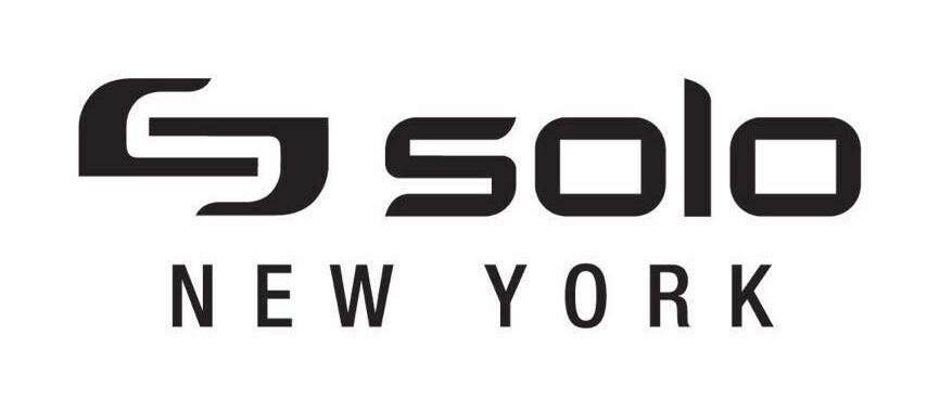 Solo NY