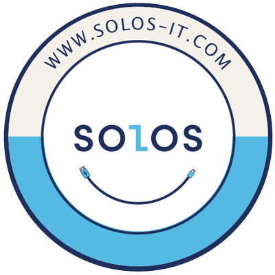 Exclusive Coupon Codes and Deals from the Official Website of SOLOS