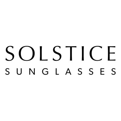 Solstice Sunglasses