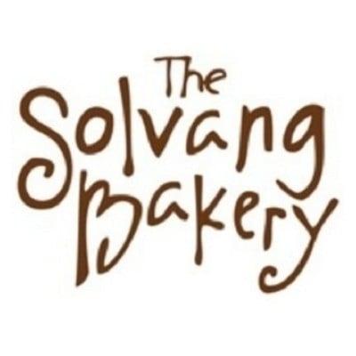 Solvang Bakery