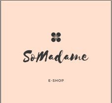 Exclusive Coupon Codes at Official Website of SoMadame