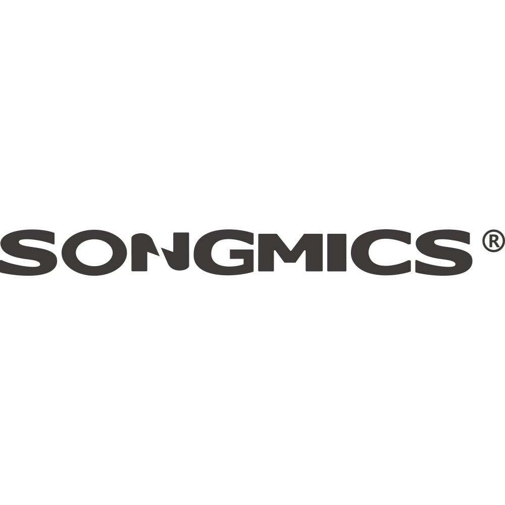 Songmics.de