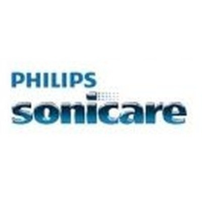 Exclusive Coupon Codes at Official Website of Sonicare