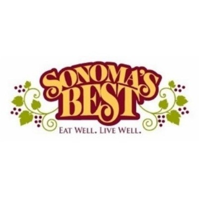 Exclusive Coupon Codes and Deals from the Official Website of Sonoma's Best