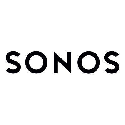 Check special coupons and deals from the official website of Sonos