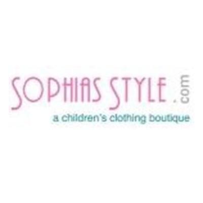 Sophias Style