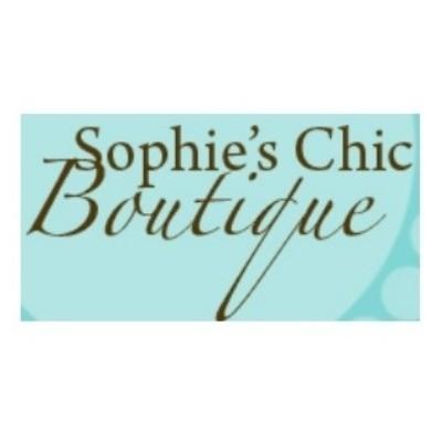 Sophies Chic Boutique