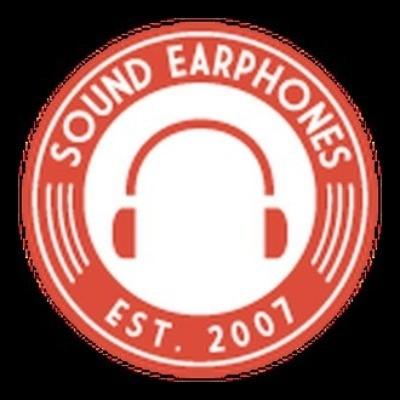 Sound Earphones