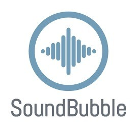 Soundbubble