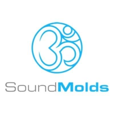 SoundMolds Custom Earbuds