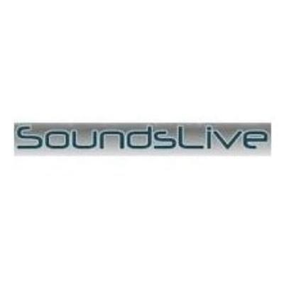 Sounds Live