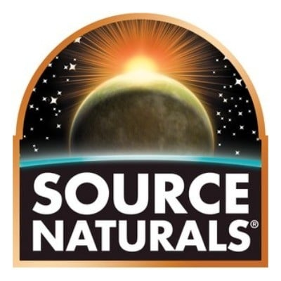 Exclusive Coupon Codes and Deals from the Official Website of Source Naturals
