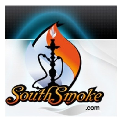 Get 20% OFF All Hookah Tobacco At South Smoke Shop