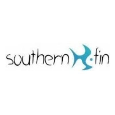 Southern Fin Apparel