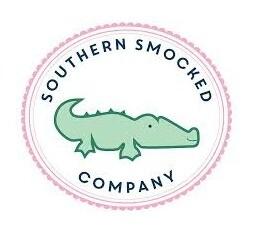 Southern Smocked