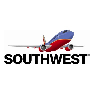 Check special coupons and deals from the official website of Southwest