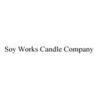 Soy Works