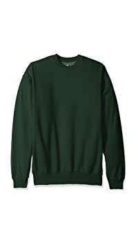 Exclusive Coupon Codes at Official Website of Space Sweatshirt