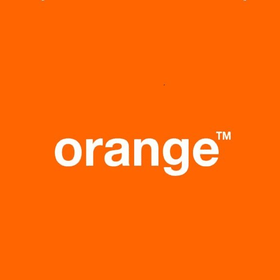 Exclusive Coupon Codes at Official Website of [SPAIN] Orange Fibra