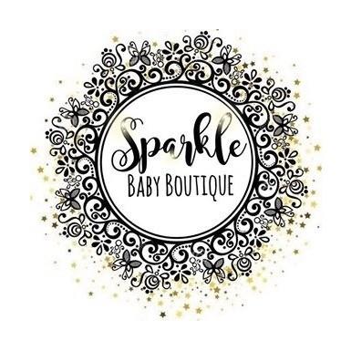 Sparkle Baby Boutique
