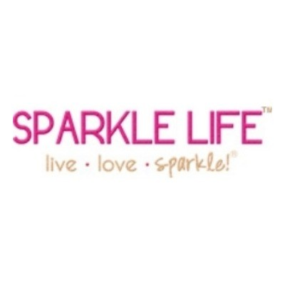 b65cbb309 Check special coupons and deals from the official website of Sparkle Life