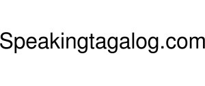 Exclusive Coupon Codes at Official Website of Speakingtagalog