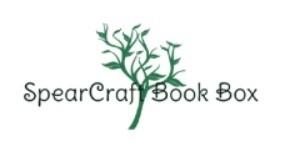 SpearCraft Book Box