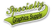 Specialty Graphics Supply