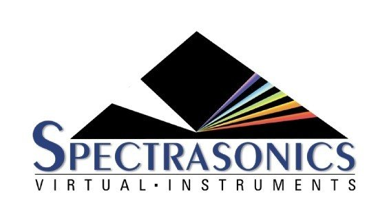 Exclusive Coupon Codes at Official Website of Spectrasonics