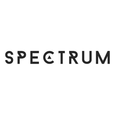 Spectrum Collections