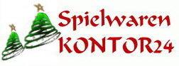 Exclusive Coupon Codes at Official Website of Spielwaren-kontor24