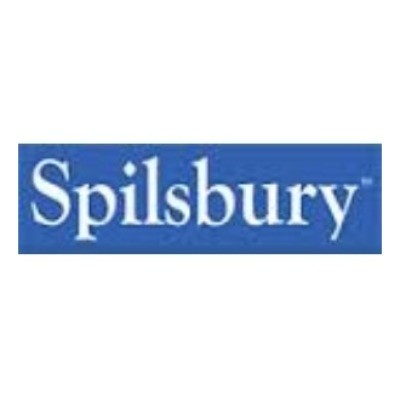 Check special coupons and deals from the official website of Spilsbury