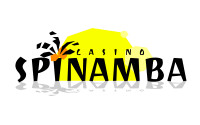 Exclusive Coupon Codes at Official Website of Spinamba Casino